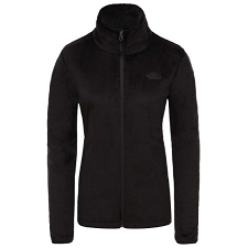 The North Face Osito Jacket W