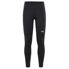 The North Face Ambition Mid Rise Tight W