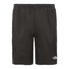 The North Face Reactor Short Boy