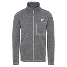 The North Face Gordon Lyons Full Zip