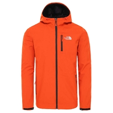 The North Face Durango Hoodie