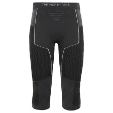 The North Face Pro ¾ Tights