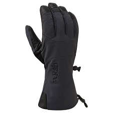 Rab Syndicate Gtx Glove