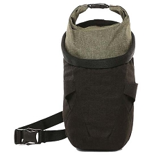 The North Face North Dome Chalk Bag