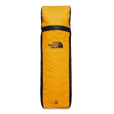 The North Face Assault Futurelight Bivy