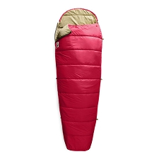 The North Face Eco Trail Synthetic 12ºC