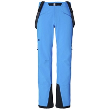 Millet Needles Shield Pant