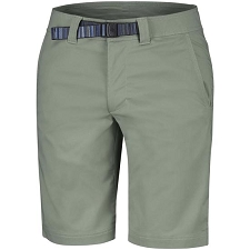 Columbia Shoals Pint Belted Short