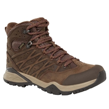 The North Face Hedgehog II Mid GTX W
