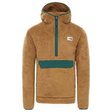The North Face Campshire PO Hoodie