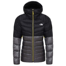 The North Face Impendor Down Pro Hoodie W