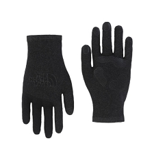 The North Face Etip Knit Glove