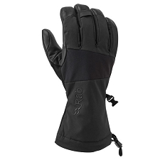 Rab Oracle Glove W