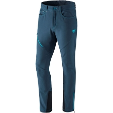 Dynafit Speed Jeans Pant