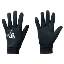 Odlo Stretchfleece Liner Gloves