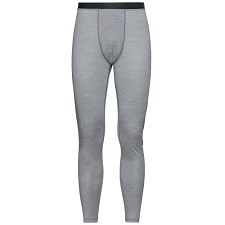 Odlo Natural+Light Pant