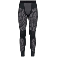 Odlo Blackcomb Baselayer Pants