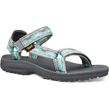 Teva Winsted W