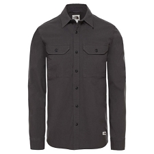 The North Face Battlement Utility Shirt