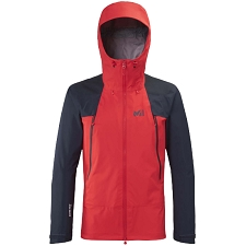 Millet Absolute Gtx Jacket