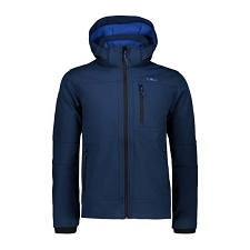 Campagnolo Softshell Jacket