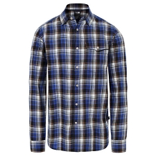 The North Face Ostrander Plaid Shirt
