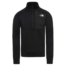 The North Face Ambition 1/4 Zip Mid-Layer
