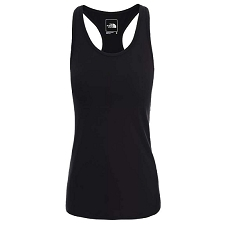 The North Face Essential Tank W