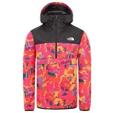 The North Face Novelty Fanorak