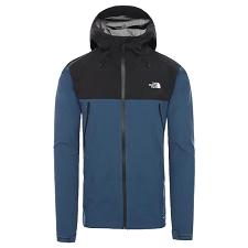 The North Face Tente FutureLight™ Jacket
