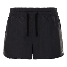The North Face Class V Mini Short W