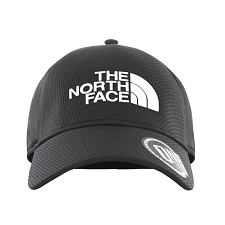 The North Face One Touch Lite Ball Cap