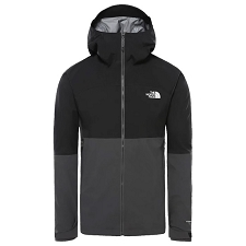 The North Face Impendor FutureLight Jacket