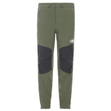 The North Face Exploration Pant 2.0 Boy