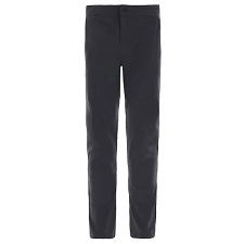 The North Face Summit Paramount Active Pant