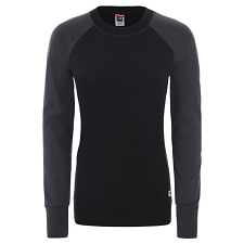 The North Face Light Crew Sweatshirt W