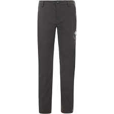 The North Face Summit Exploration Pant Girl