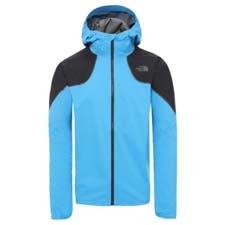 The North Face Summit Flight FutureLight Jacket