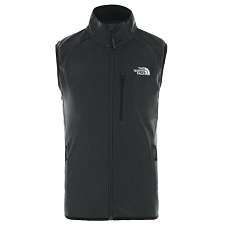 The North Face Nimble Vest