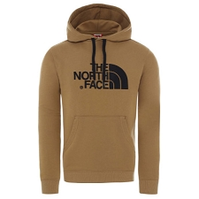 The North Face Light Drew Peak Pullover Hoodie