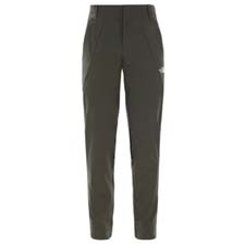 The North Face Hikesteller Pant W