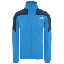 The North Face Impendor FZ Mid Layer
