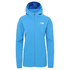 The North Face Apex Nimble Hoodie W
