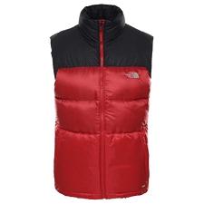 The North Face Nevero Down Vest
