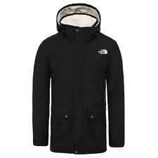 The North Face Katavi Trench