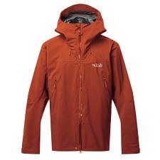 Rab Kangri Gtx Jacket