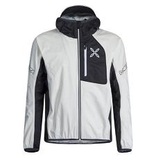 Montura Rain Safe Jacket