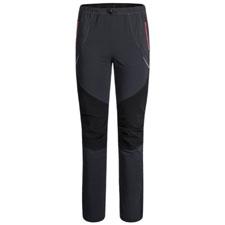 Montura Free K Pants W