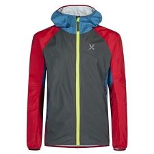 Montura Teorema Jacket