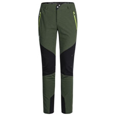 Montura Mountain Rock -5cm Pants